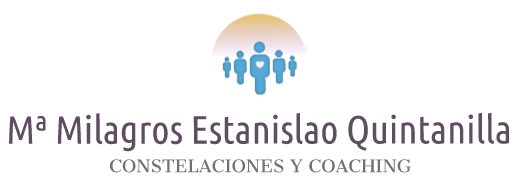 Constelaciones Familiares y Coaching en Madrid